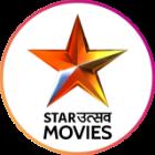 star utsav movies